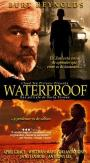Waterproof (2000)