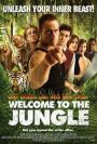 Welcome to the Jungle (2013)