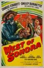 West of Sonora (1948)
