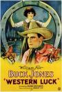Western Luck (1924)