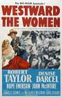 Westward the Women (1952)