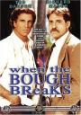 When the Bough Breaks (1986)