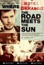 Where The Sun Meets The Road (2011)