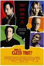 Who Is Cletis Tout? (2001)