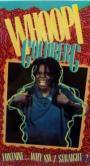 Whoopi Goldberg: Fontaine... Why Am I Straight (1988)