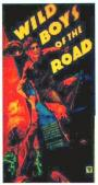 Wild Boys of the Road (1933)