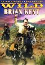 Wild Brian Kent (1936)