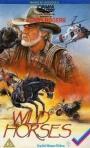 Wild-Horses-1985