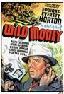 Wild Money (1937)