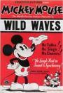 Wild Waves (1929)