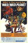 Wild, Wild Planet (1965)