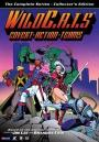 WildC.A.T.S: Covert Action Teams (1994)