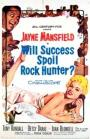 Will Success Spoil Rock Hunter? (1957)