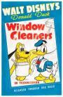 Window Cleaners (1940)