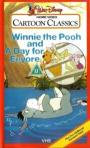 Winnie the Pooh and a Day for Eeyore (1983)