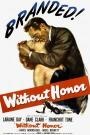Without-Honor