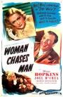 Woman Chases Man (1937)