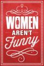 Women Aren