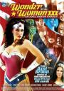 Wonder-Woman-XXX-An-Axel