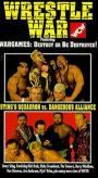 WrestleWar (1992)