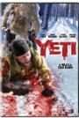 Yeti: Curse of the Snow Demon (2008)