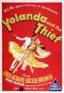 Yolanda and the Thief (1945)