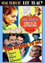 You Belong to Me (1934)
