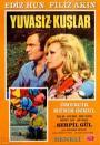 Yuvasiz kuslar (1970)