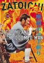Zatoichi and the Doomed Man (1965)