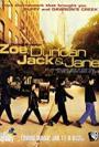 Zoe, Duncan, Jack and Jane (1999)