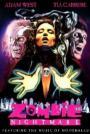 Zombie Nightmare (1986)