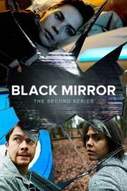 White Christmas Black Mirror Poster.Black Mirror White Christmas 2014 Criticker Read Film