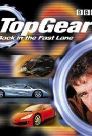 Top Gear (2002) - Criticker - Read Film Reviews and Rate